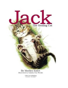 Jack_the_Healing_Cat