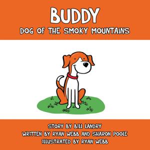 buddycover