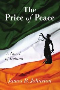priceofpeace