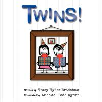 twinscover